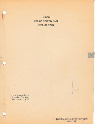 NEB Minutes - 4-5 December 1952.pdf