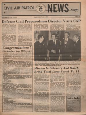CAPNews-APR1979.pdf