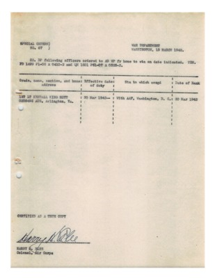 Personnel File--Special Orders No. 67--15MAR1942.pdf