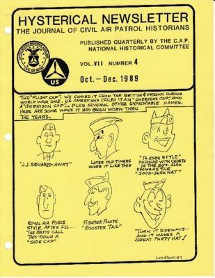 Volume 7 Number 4, October-December 1989.pdf