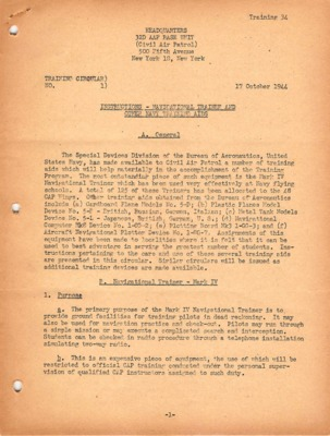 Training Circular No. 1 October 17, 1944.pdf