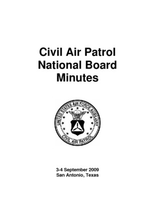 National Board Minutes_2009_SEP.pdf