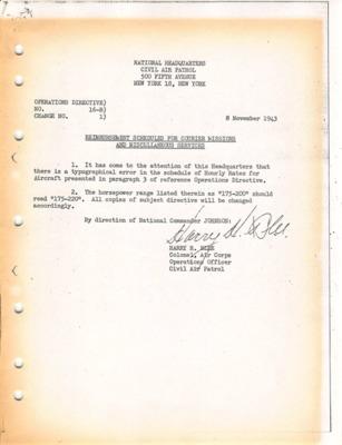 Operations Directive No. 16B Change No. 1 November 8, 1942.pdf