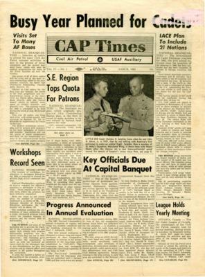 CAPTimes-MAR1962.pdf