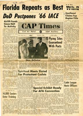 CAPTimes-MAR1966.pdf