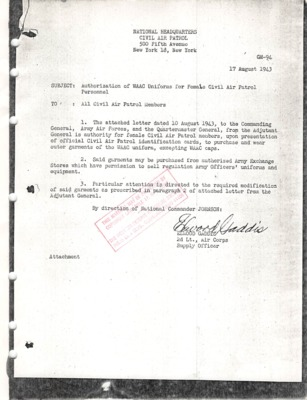 WWII Office of Civilian Defense Civil Air Patrol GM-94.pdf