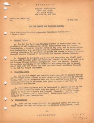 Operations Directive No. 41 May 20, 1944.pdf