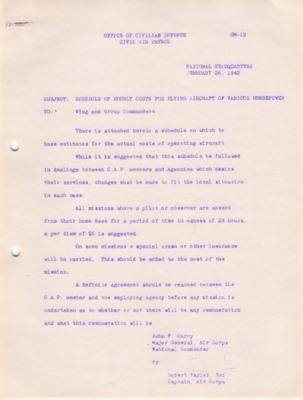 WWII Office of Civilian Defense Civil Air Patrol GM-12.pdf