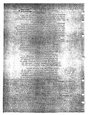 Operations Memorandum No. 17 November 30, 1942.pdf