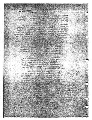 Operations Memorandum No. 17 November 30, 1942.pdf