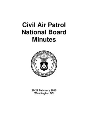 National Board Minutes_2010_02.pdf