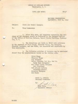 WWII Office of Civilian Defense Civil Air Patrol GM-47.pdf