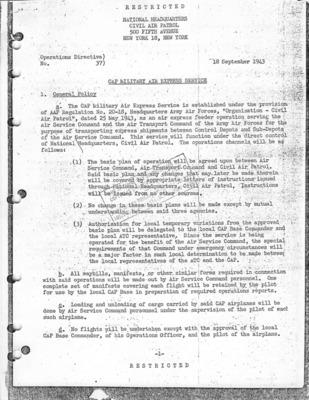 Operations Directive No. 37 September 18, 1943.pdf