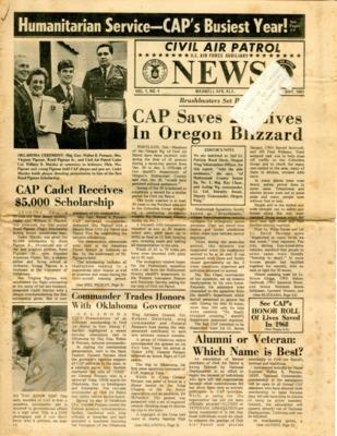CAPNews-FEB1969.pdf