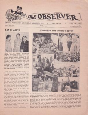 The Observer No. 7 June, 1945.pdf