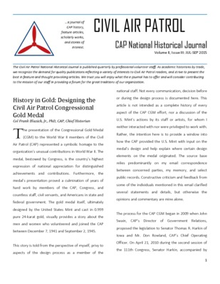 CAP NHJ Volume 2, Issue 3, JUL-SEP 2015.pdf