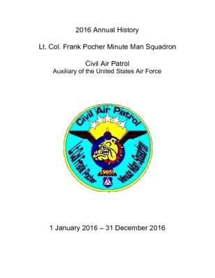 MA-059 - Lt Col Frank Pocher Minute Man Squadron - 2016 History.pdf