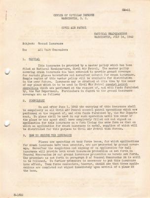 WWII Office of Civilian Defense Civil Air Patrol GM-44.pdf