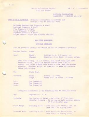 WWII Office of Civilian Defense Civil Air Patrol GM-9A.pdf
