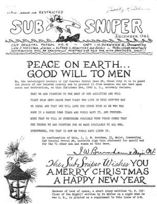 Sub Sniper Newsletter.pdf