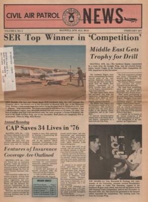 CAPNews-FEB1977.pdf