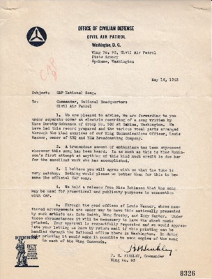 P.H. Hinkley to Earle L. Johnson - 16 May 1942.pdf