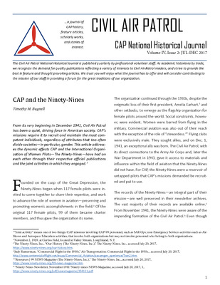 FINAL CAP NHJ Volume 4, Issue 2, JUL-DEC 2017.pdf