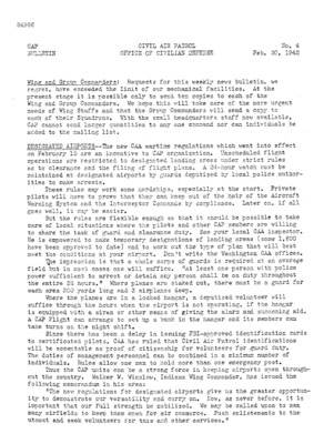 CAP News Bulletin No. 4 20 February 1942.pdf