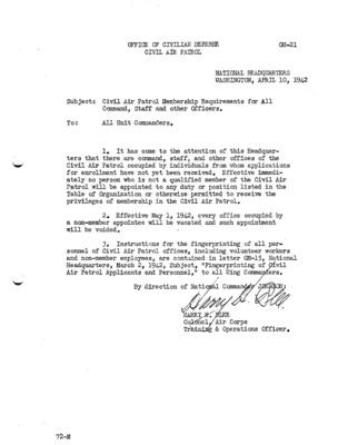 WWII Office of Civilian Defense Civil Air Patrol GM-21.pdf