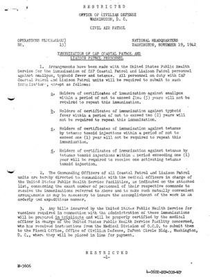 Operations Memorandum-15.pdf
