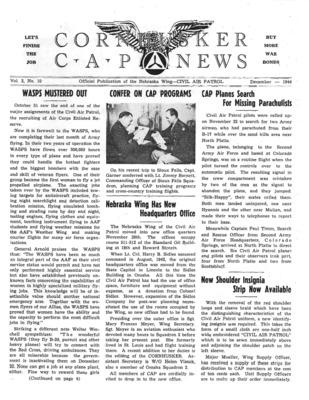 Cornhusker CAP News Vol. 2, No. 10 December 1944.pdf