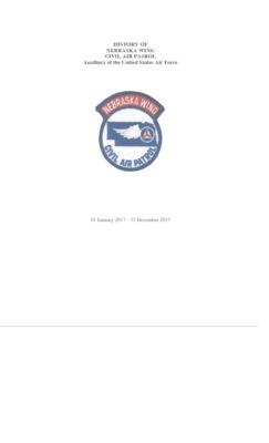 NCR-NE - 2017 History.pdf