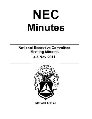 NEC Minutes_2011_NOV.pdf