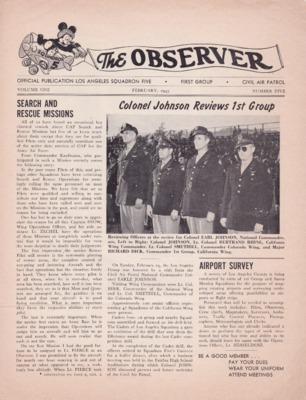 The Observer No. 5 February, 1945.pdf