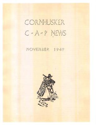 Cornhusker CAP News Nov 1949.pdf