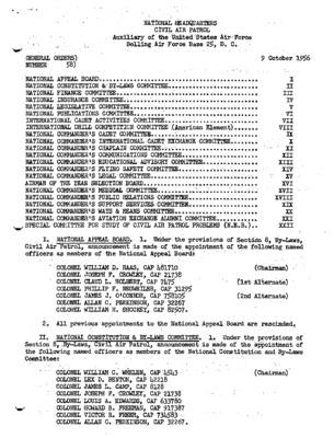 General Orders No. 58 October 9, 1956.pdf