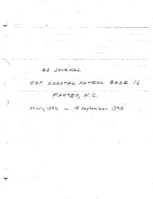S-2 Journal Coastal Patrol Base 16.pdf