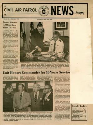 CAPNews-MAR1980.pdf