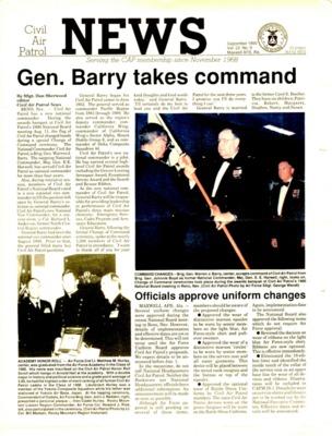 CAPNews-SEP1990.pdf