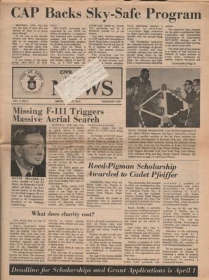 CAPNews-FEB1971.pdf