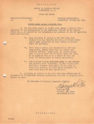 Operations Memorandum-10.pdf