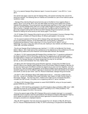 2013 GAWG History Report .pdf