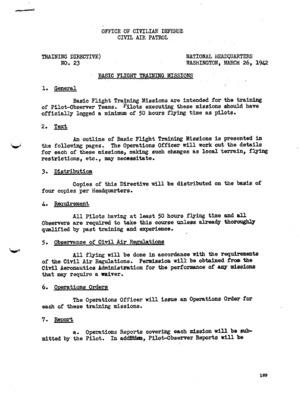 Training Directive No. 23 March 26, 1942.pdf