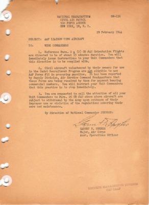 WWII Office of Civilian Defense Civil Air Patrol GM-116.pdf