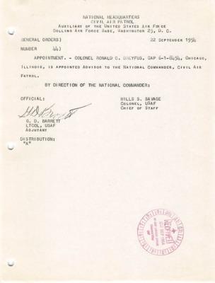 General Orders No. 44 September 22, 1954.pdf