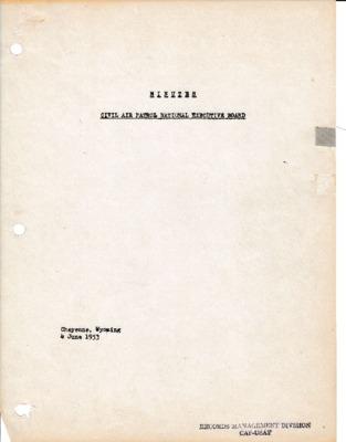 NEB Minutes - 4 June 1953.pdf