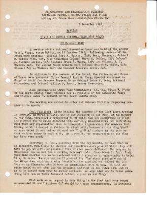 NEB Minutes - 27 October 1949.pdf