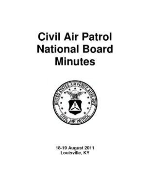 National Board Minutes_2011_08.pdf