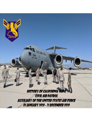 CAWG 2020 Annual History.pdf