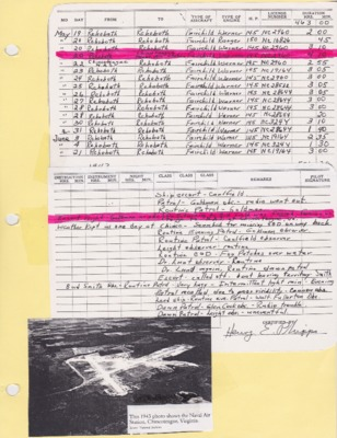 Phipps-Coastal Patrol Flight Log-May:June 1943.pdf